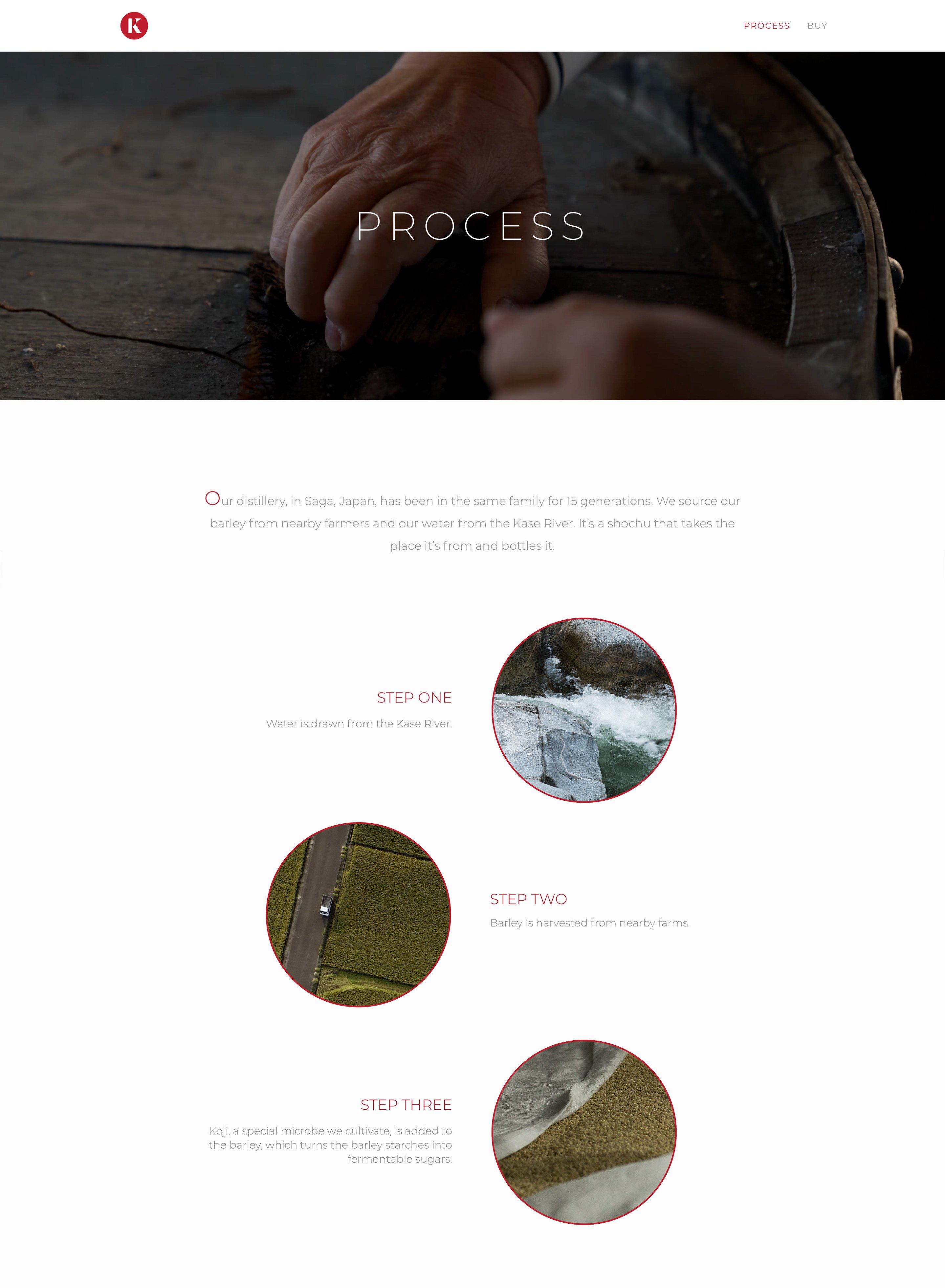 Site_2