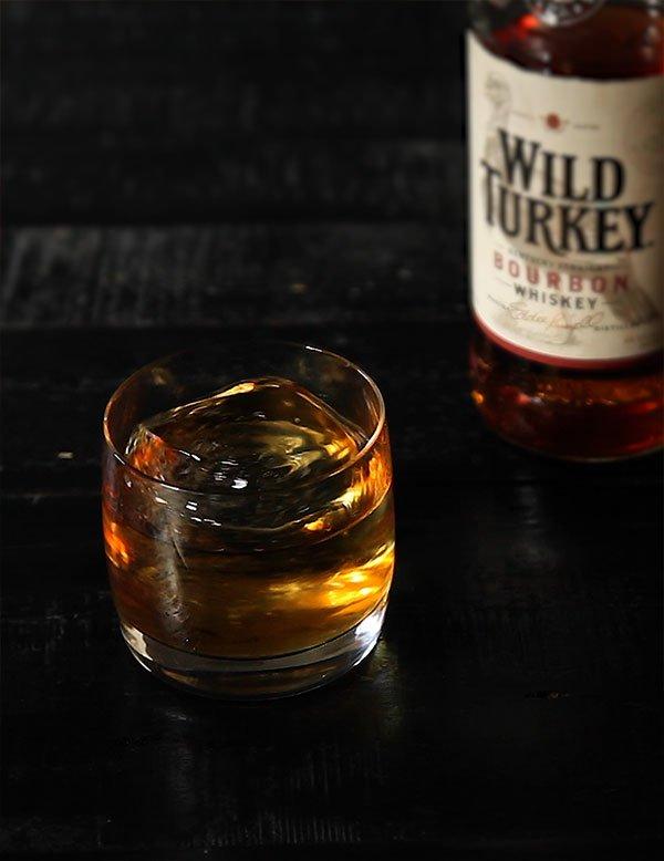 Wild_Turkey-1